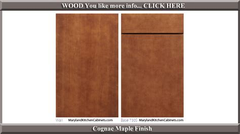 kitchen cabinet styles and finishes 730 maple cabinet door styles and finishes maryland