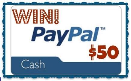 Paypal Gift Cards Where To Buy - paypal gift card where to buy australia dollars paypal add gift card money laundering