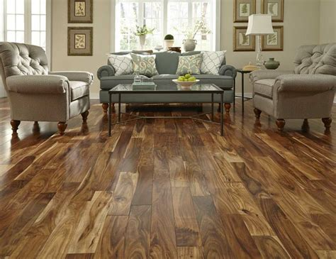 how much do engineered wood floors cost modernize