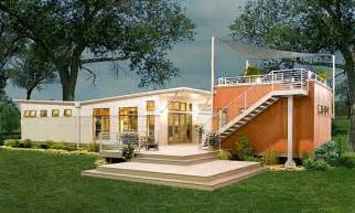 green modular homes prebuilt green modular home modern prefab modular homes