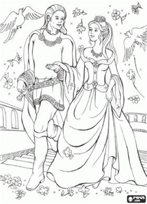 royal princess coloring pages 138 best images about sketch ideas on