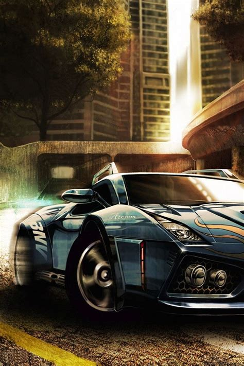 wallpaper for iphone cars awesome sports car wallpapers sport car iphone hd
