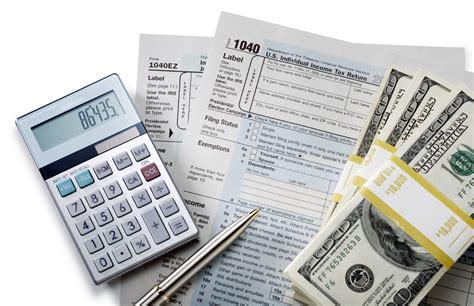 declaracion de impuestos gettysburg leading tax preparation and accounting firm