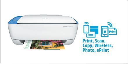 Printer Wireless Hp Deskjet Ink Advantage 3635 All In One hp deskjet ink advantage 3635 wireless all in one color