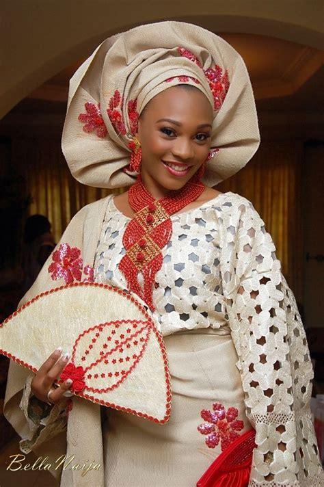 bella naija african women wears bella naija traditional wedding 2015 image trends