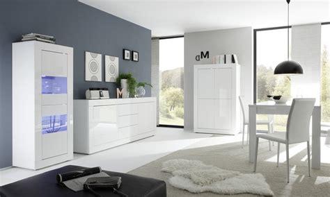 groupon arredamento mobili per il soggiorno groupon goods