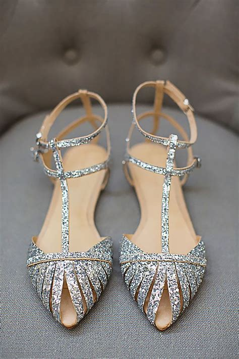 best place to buy bridal shoes best place to buy wedding shoes buyretina us