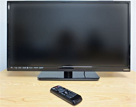 visio tv review vizio e320i a0 32 inch 720p 60hz led smart tv review and