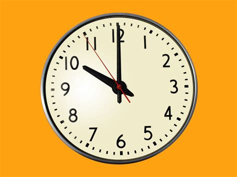 o clock 11 o clock clock pictures to pin on pinterest pinsdaddy