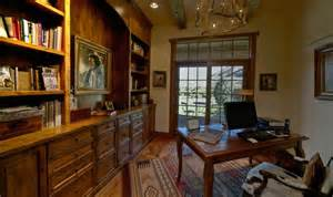 30 home office den design ideas