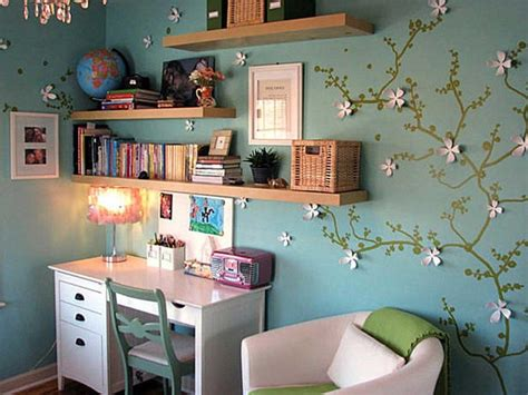 Blue Bedroom Ideas For Girls blue bedrooms for girls decorating ideas fresh bedrooms