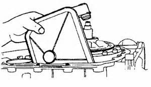 2005 Kia Sedona Transmission Fluid Where Is The Transmission Filter On A 2005 Kia Optima It