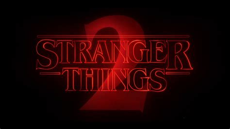 stranger things a deeper look at the stranger things 2 trailer guymaven com