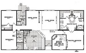 ranch modular home floor plans pin by carrie edenborg on home
