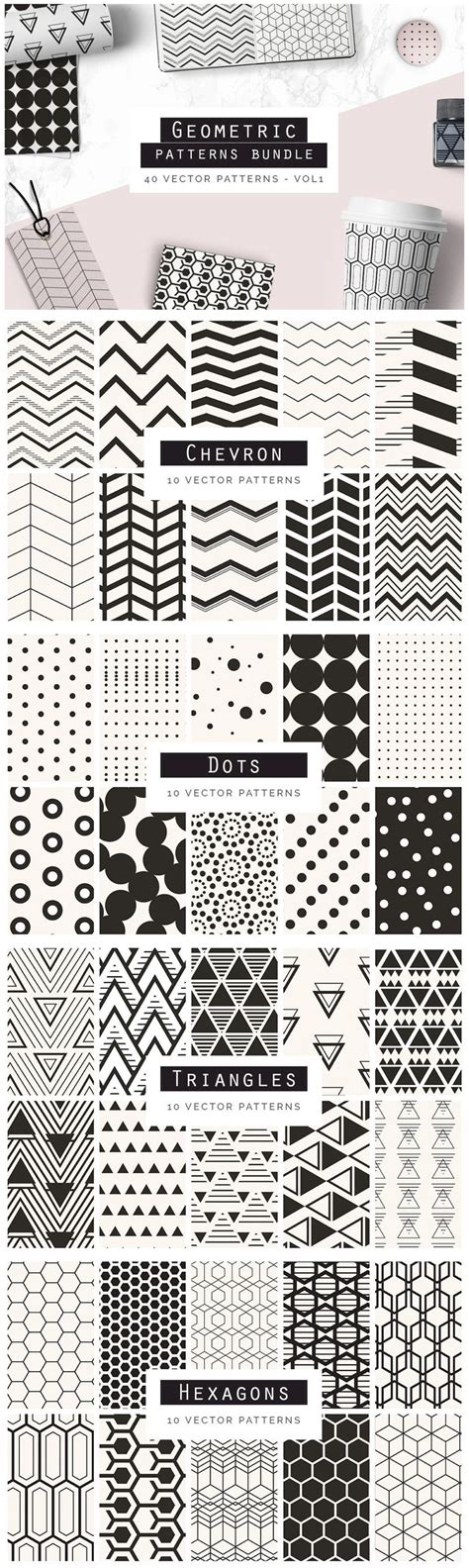 strategy pattern c dot net tricks 35 best dbm spaces images on pinterest perspective