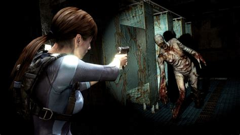 film ghost game top ten special halloween edition horror games that will