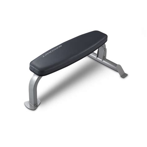 bodycraft bench bodycraft cf600 flat utility bench gpi sport fitness