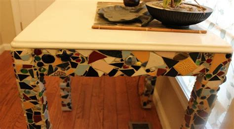 Handmade Ceramic Table Ls - how to make a handmade ceramic table