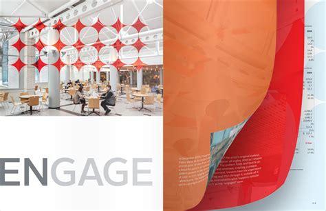 graphis design annual 2013 progressive corporation 2013 annual report graphis