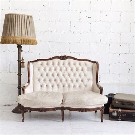 retro couches for sale furniture design ideas top exles of used retro