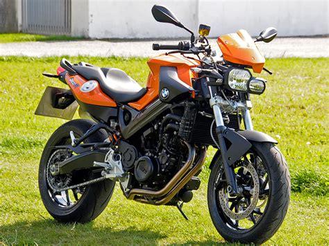 Motorrad Bmw Training by Bmw Fahrertraining Motorrad Motorrad Bild Idee