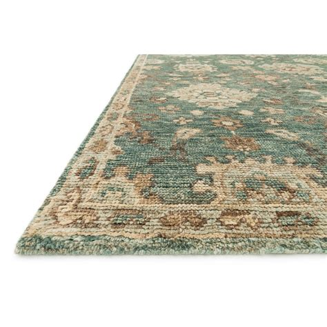 Bed Bath Beyond Bathroom Rugs by Bathroom Rugs Bed Bath And Beyond Bathroom Trends 2017