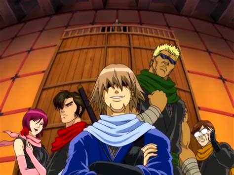 theme line gintama episode 44 gintama fandom powered by wikia