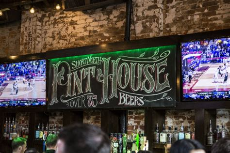 pint house the short north pint house review columubzz614 com