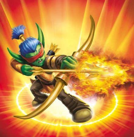Kaos Happy New Year Dino by Flameslinger Spyro Wiki Fandom Powered By Wikia