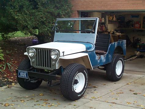 jeep cj5 restoration parts 1967 jeep cj5 restoration some other jeeps