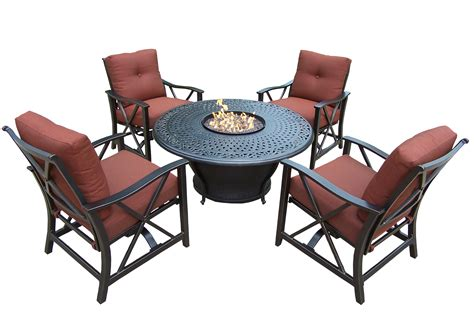 patio furniture houston outlet discount patio furniture