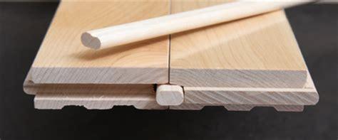 Spline Slip Tongue   Wood Floor Tongue   Unique Wood Floors