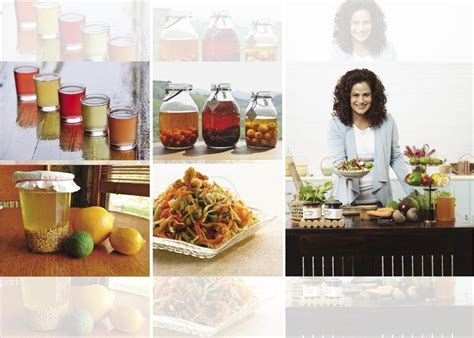 The Detox Diet Shonali by Boost Your Immunity With These Detox Foods