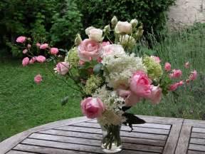 bouquets dur 233 e de vie des fleurs en vase