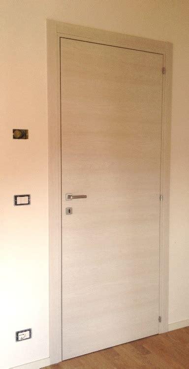 porte interne pronta consegna porte interne in pronta consegna guerra doors