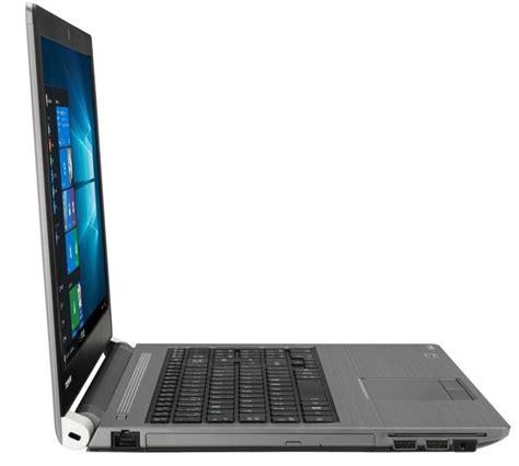 toshiba tecra a50 c 218 laptop