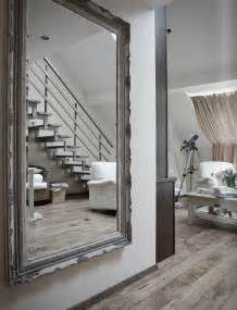 mirrors for room large floor mirrors for living room fresh design