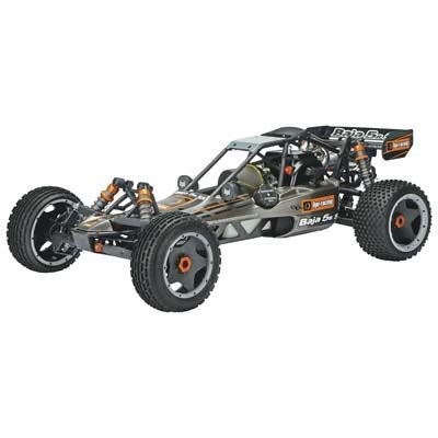 Hpi Racing Baja 5b Ss Kit 85474 Power Slipper Clutch Set 57t hpi112457 hpi racing 1 5 baja 5b ss gas kit remote