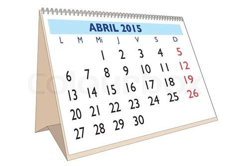 calendario tributario dian 2 016 dur tributario decreto 1625 de 2016 accounter autos post