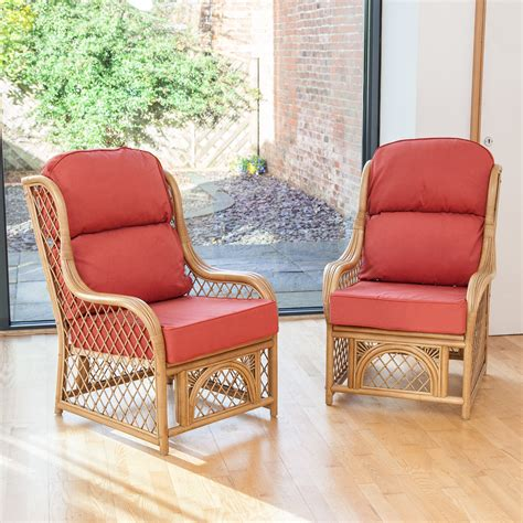 conservatory furniture alfresia 2 cadiz conservatory furniture armchairs with luxury cushions