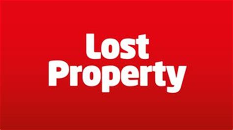 Lost Assets Search Contact Us Plymouth Plymouth
