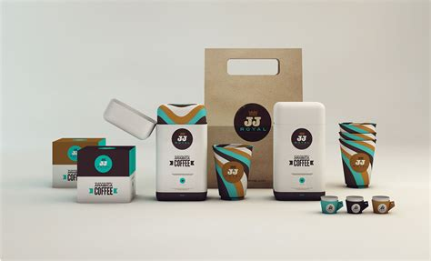 design packaging indonesia go inside the box but think outside the box creative gaga