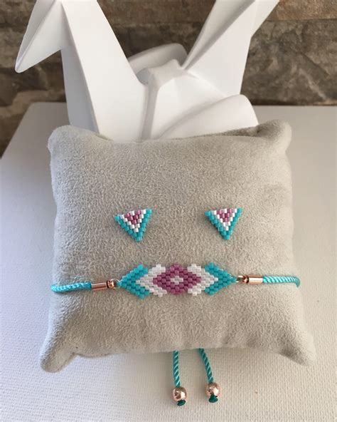 Cadeau Diy Femme by Cadeau Diy Femme Fashion Designs
