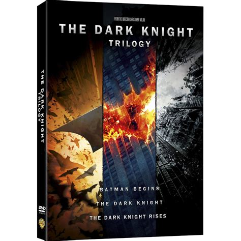 the the trilogy books the trilogy box set images collider