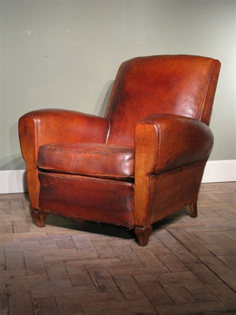 french leather armchair pair of antique french leather club chairs leather armchairs leather sofas
