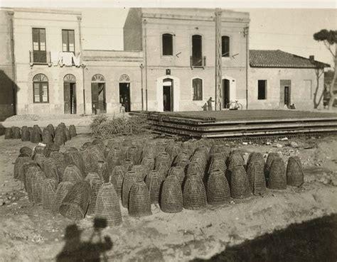 di cagliari viale diaz la cagliaritana sa casteddaia 187 viale diaz 1926