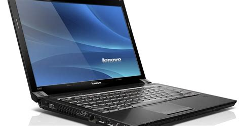 Laptop Lenovo Di Indonesia lenovo ideapad b460 781 intel i3 370m processor harga dan spesifikasi laptop netbook di indonesia