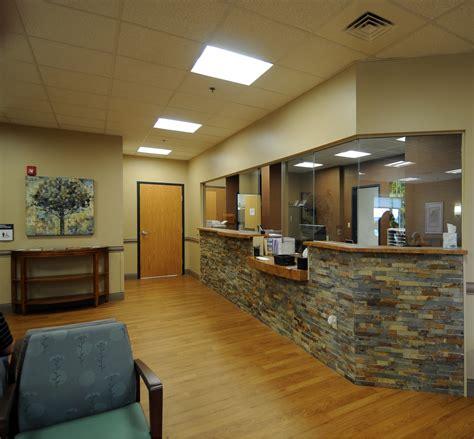 ebsco reception room clinic waiting room studio design gallery best design