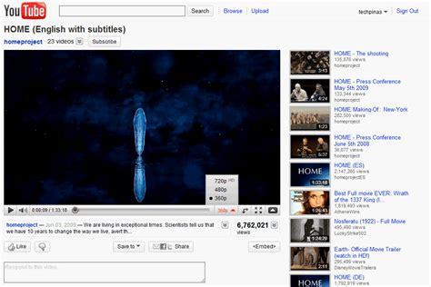 hangman lolitas dvd files pthc guestbook lolita shotclips apexwallpapers com