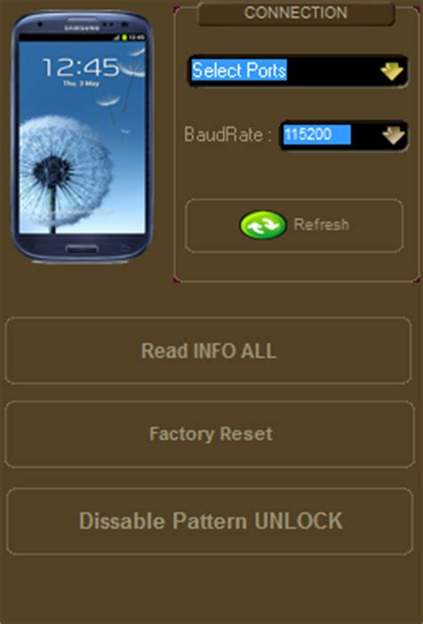 universal android pattern unlock tool t 233 l 233 charger universal android tools 2014 gratuitement a